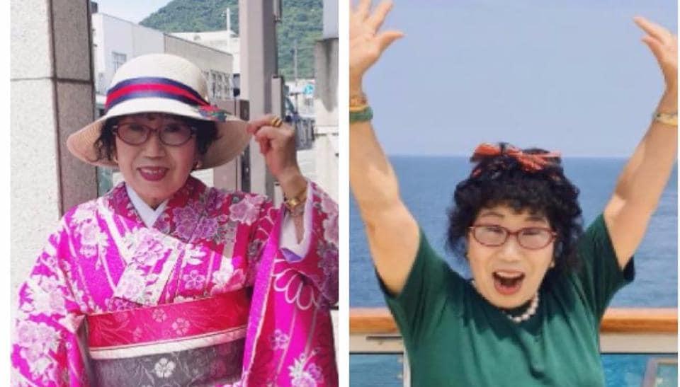YouTuber,YouTube star,South Korea