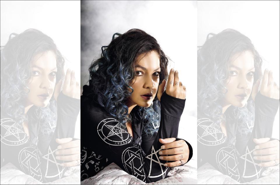 Pooja Bhatt,woman producer,screen awards