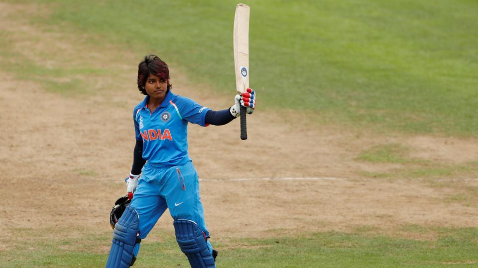India have lost their last two group games at ICC Women's World Cup against South Africa and Australia.