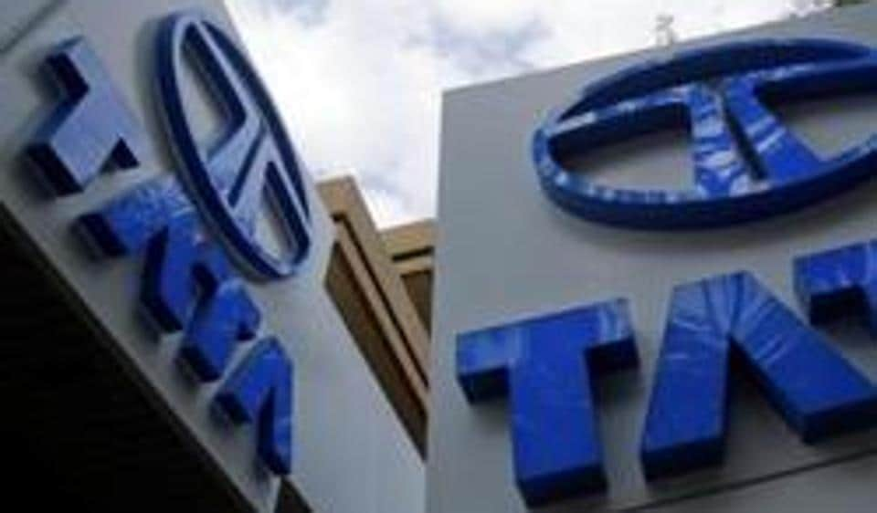 Tata Sky started operations in 2004 as an 80:20 joint venture between Tata Sons and NDDS, an investment arm of Rupert Murdoch's 21st Century Fox.