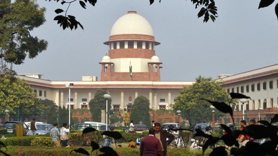 AFSPA sapped? SC orders CBI to probe encounter deaths in Manipur
