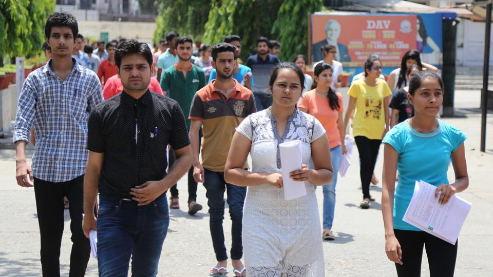 MCC on Friday released the first allotment list for National Eligibility and Entrance Test (NEET) Under Graduate (UG) admissions 2017 under the 15% All India Quota (AIQ).