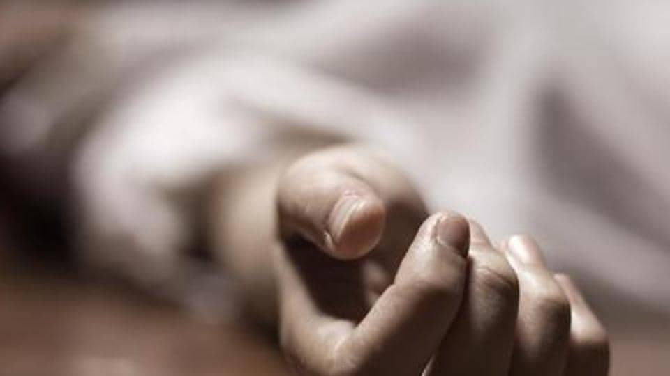 Every hour one student commits suicide in India according to latest data from the National Crime Records Bureau