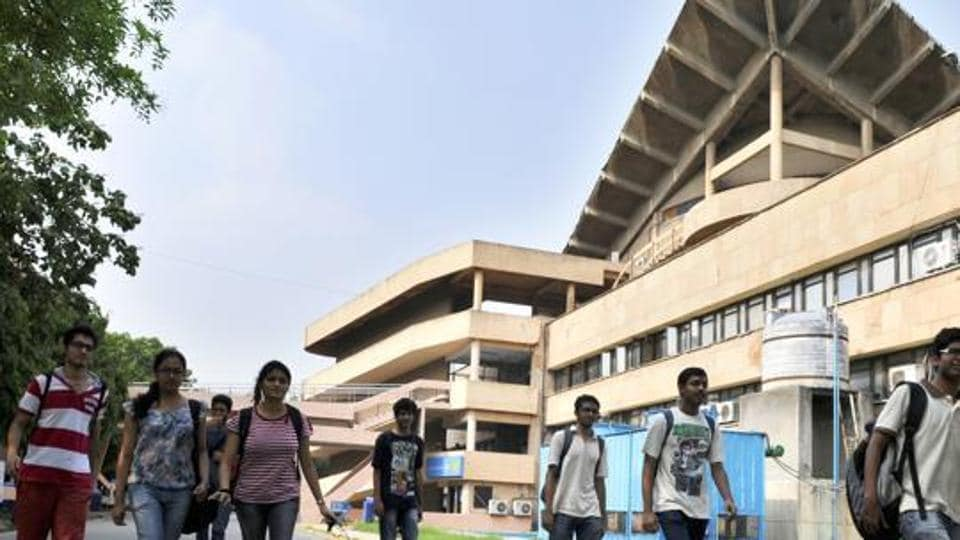All but one seat out of 10,988 in 23 Indian Institutes of Technology (IITs) have been allotted to students by the end of round three of admissions this year, including IITDelhi.