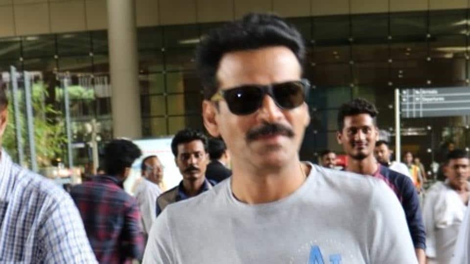 Manoj Bajpayee,Aiyaary,Sidharth Malhotra