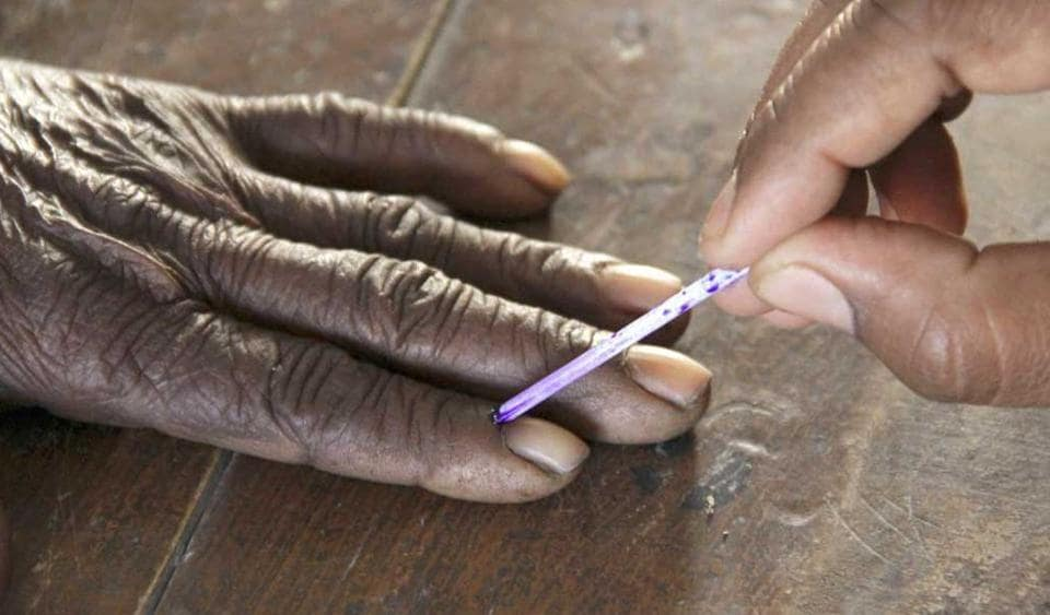 The Maharashtra state election commission on Saturday declared that the elections will be held on August 20.