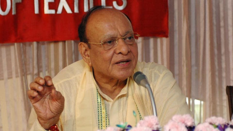 Congress,Gujarat,Gujarat assembly election