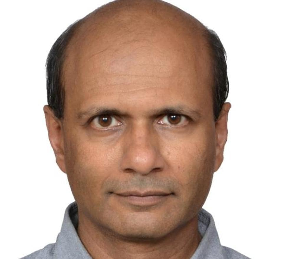 Harshad Abhyankar is the coordinator for policy advocacy, Institute for Transportation and Development Policy, Pune