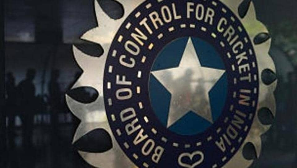 BCCI has had a roller coaster relationship with IMG in the past.