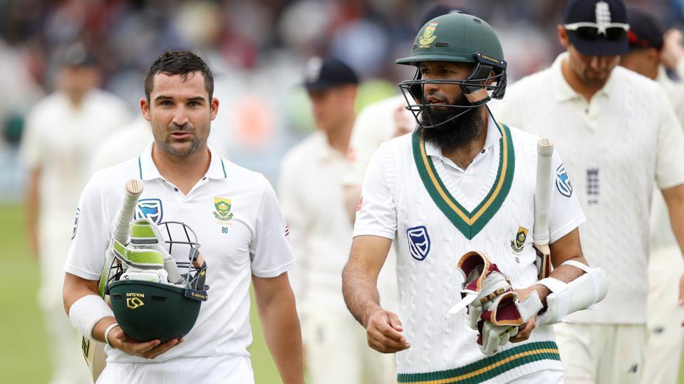 England vs South Africa,ENGvSA,England cricket team