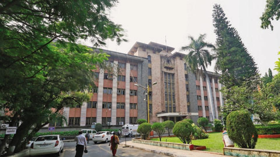 Pune,PMC,Smart Card
