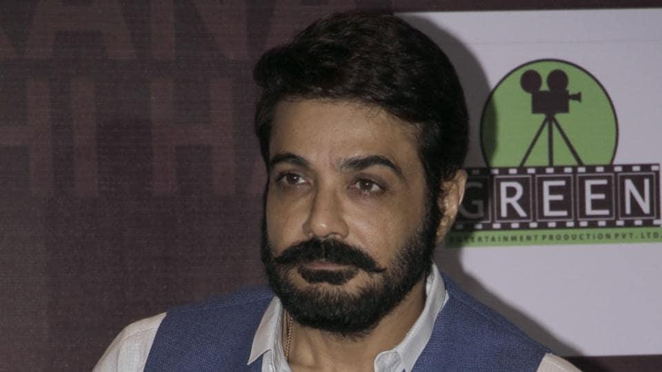 Prosenjit Chatterjee,GST,GST films