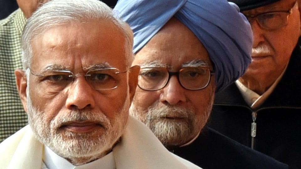 An RTI query wanted information on Prime Minister Narendra Modi and former PM Manmohan Singh's foreign trips.