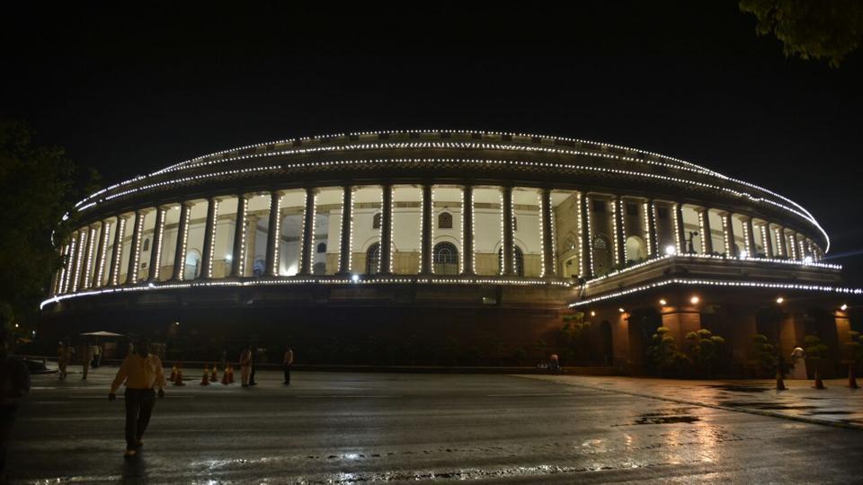 Parliament,monsoon session,Pranab Mukherjee