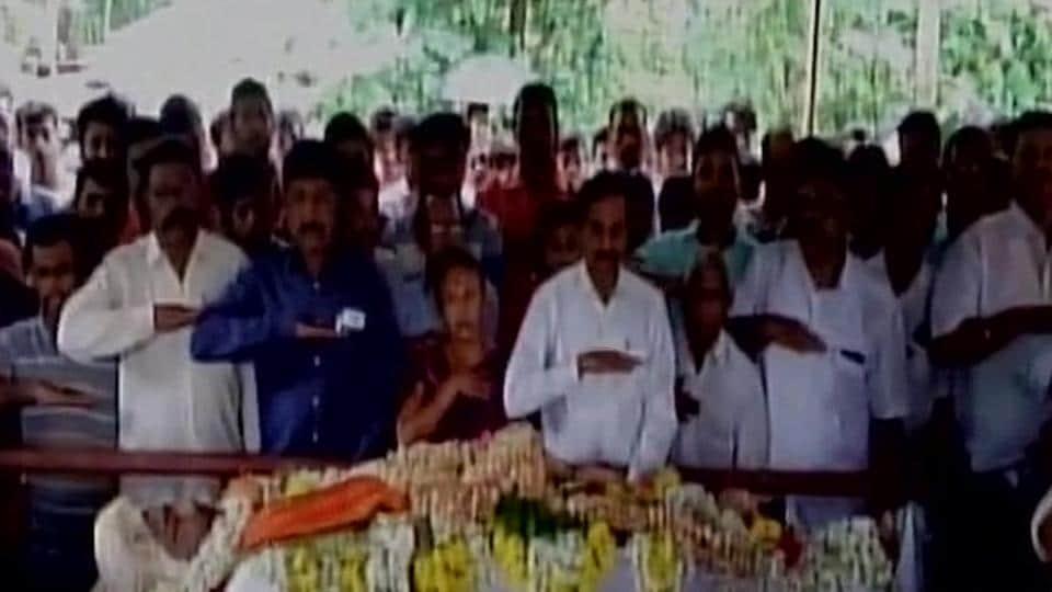 Prohibitory orders,Dakshina Kannada,Mangaluru