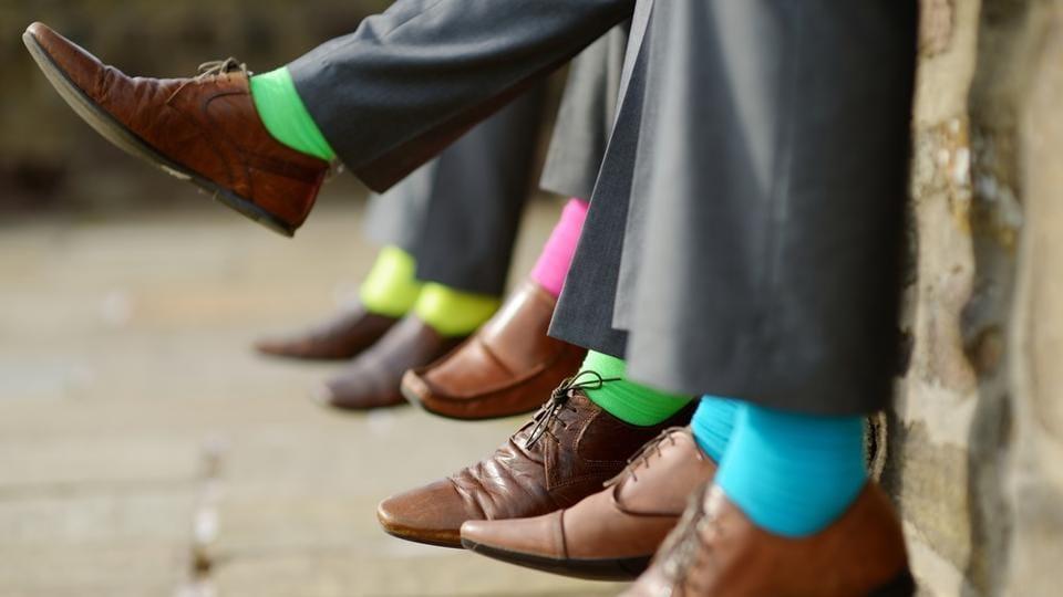 Socks,Socks fashion,Stylish socks