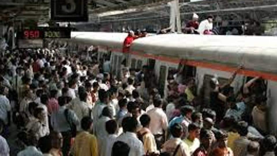 Mumbai city news,Mumbai commute,mega block