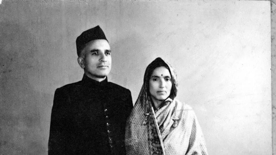 Kashmiri Pandits,Kashmiri Pandits role in Kashmir struggle,Kashmiri Pandits and Kashmiri Muslims