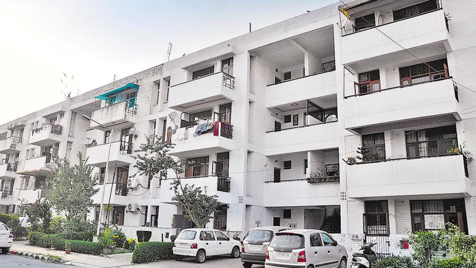 Once the MHA gives it the go ahead, the decision will benefit 50,000 residential properties in Chandigarh.