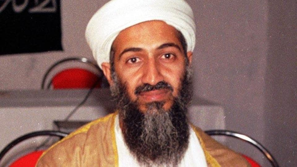 Investigative journalists and authors Adrian Levy and Cathy Scott-Clark have written a book, The Exile, on Osama bin Laden.