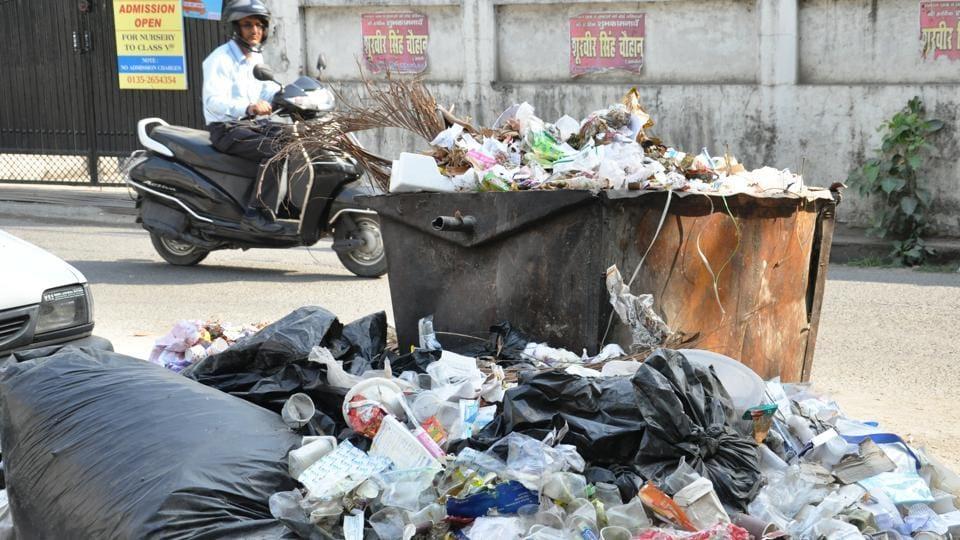 Uttarakhand News,Swachh Survekshan,cleanest cities