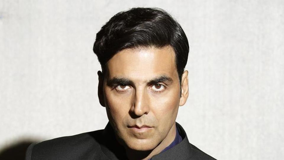 Actor Akshay Kumar has got feedback that the music of Toilet: Ek Prem Katha is not being promoted well.