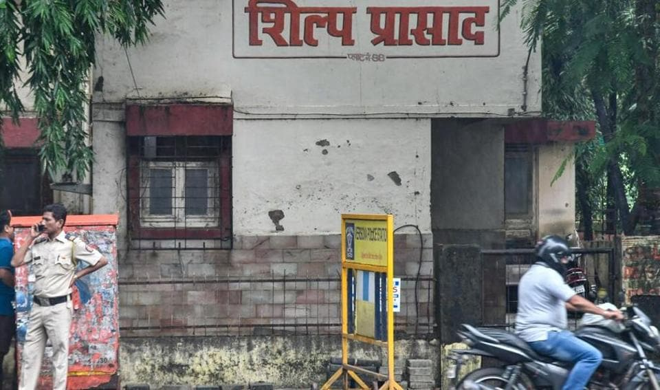 Mumbai city news,Mumbai murder,Mumbai crime