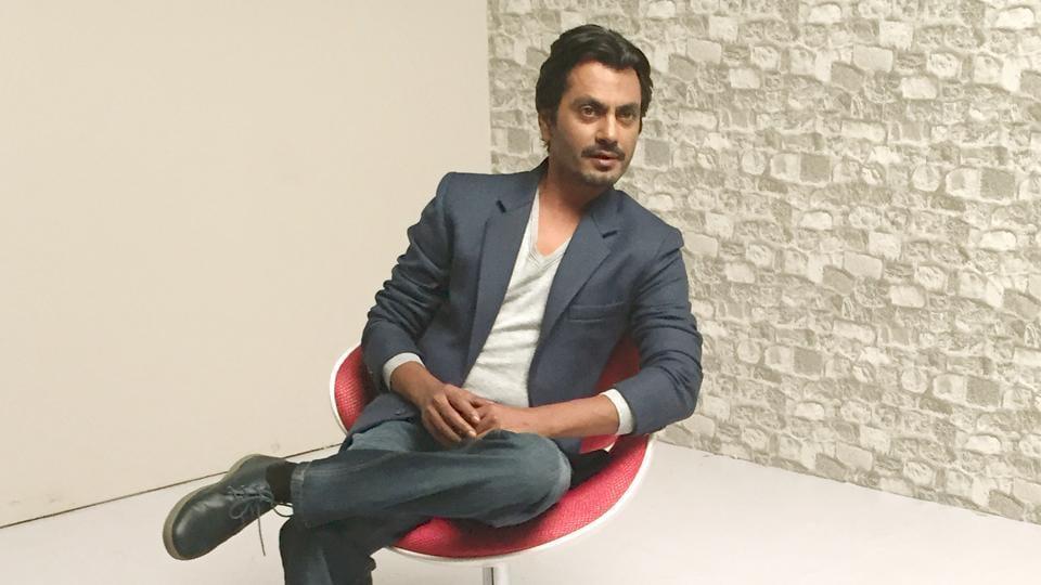 Nawazuddin Siddiqui,Fame,Money