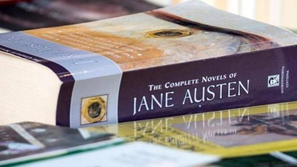 Jane Austen was acutely aware of the value of money, and it is a major theme in her novels.