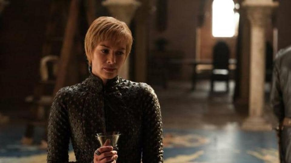 Game of Thrones Season 7,HBO,Jon Snow