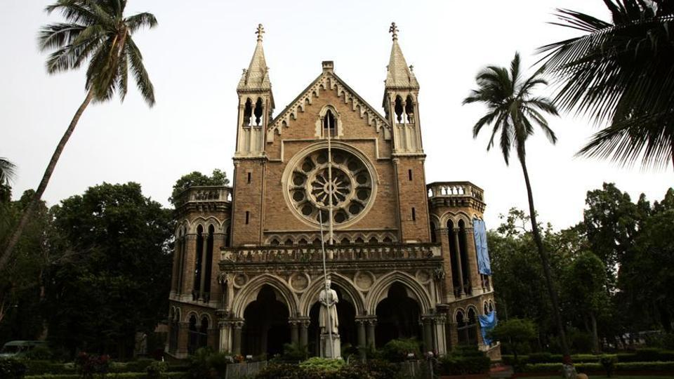 Mumbai city news,Mumbai university,college students