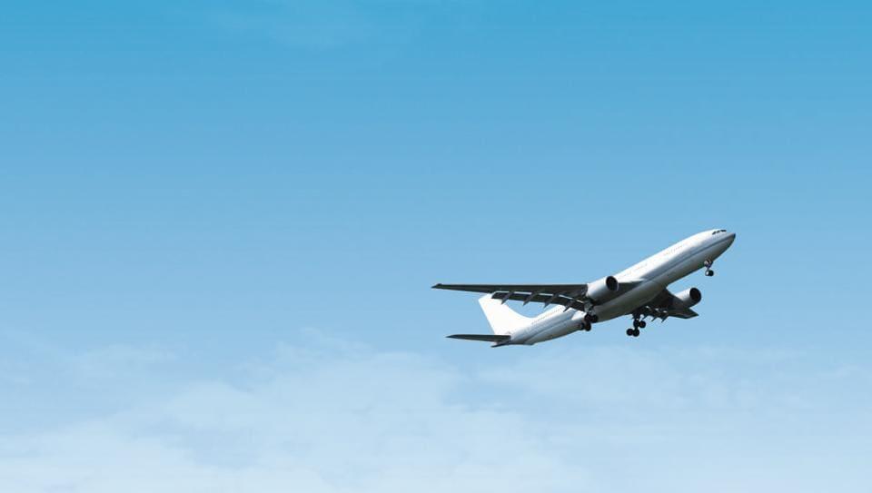 Mumbai city news,Directorate General of Civil Aviation,Flight path