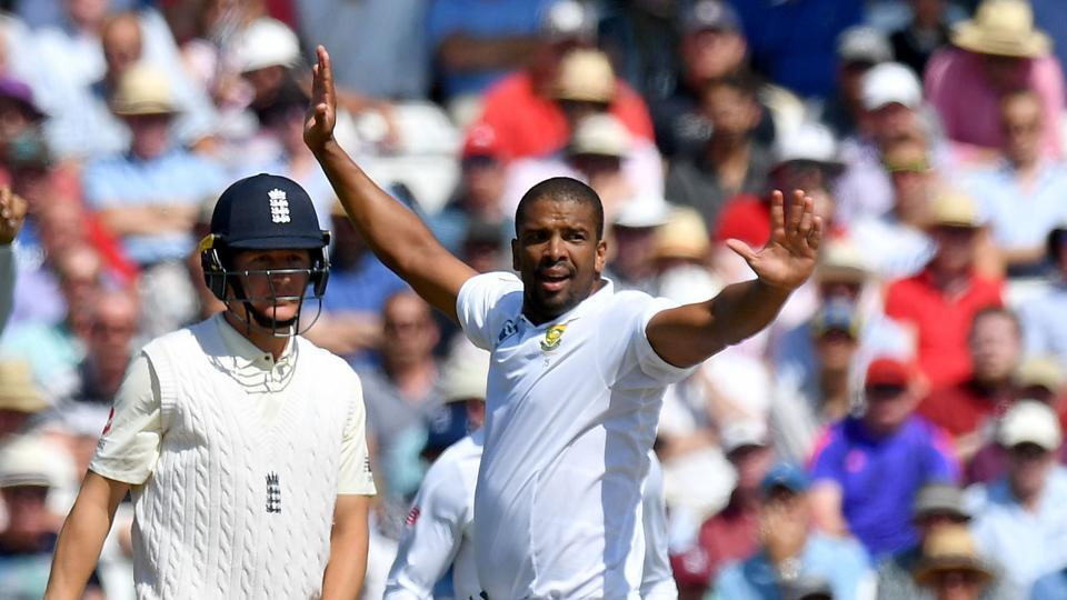 South Africa thrashed England by 340 runs to level the four-Test series 1-1. Catch full cricket score of England vs South Africa, 2nd Test, Day 4 here
