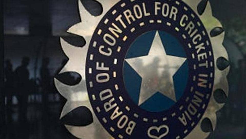 BCCI,women's cricket,Indian women's cricket team