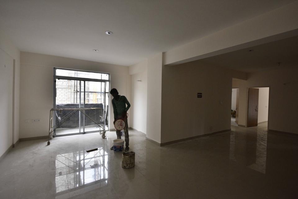 Dda Housing Scheme 2017 Helpline Number