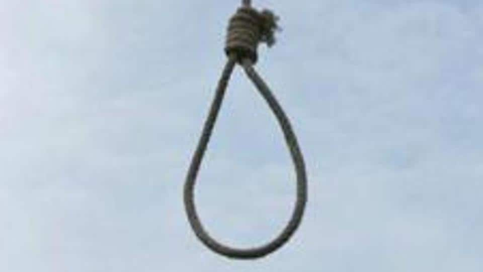 All the cases were registered as accidental deaths as the government had decriminalised suicide under the Indian Penal Code (IPC) Section 309, scrapping the section altogether.
