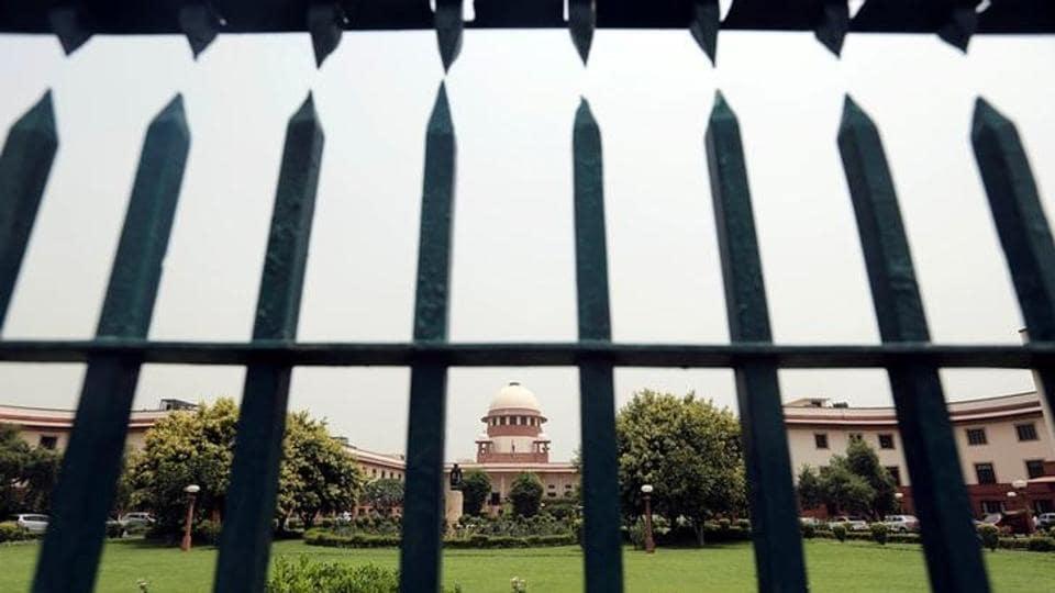 RBI,Supreme Court,Loan defaulters