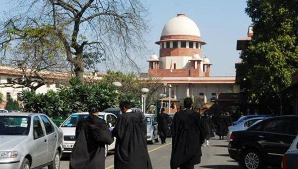 Demonetisation,Black money,Supreme Court