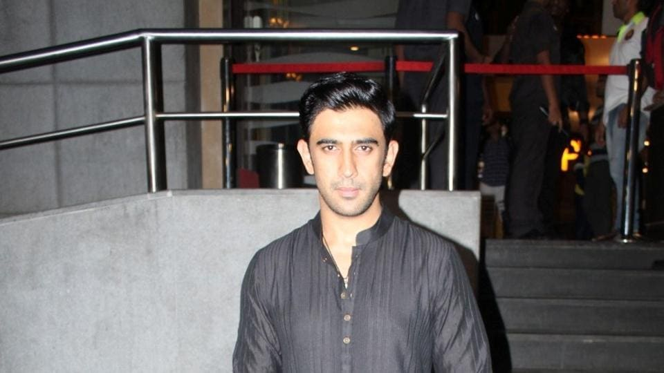 Akshay Kumar,Gold,Amit Sadh