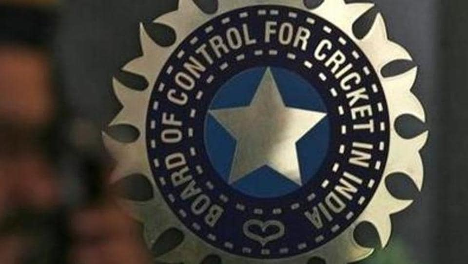 The Board of Control for Cricket in India are set to award the media rights for the Indian Premier League.