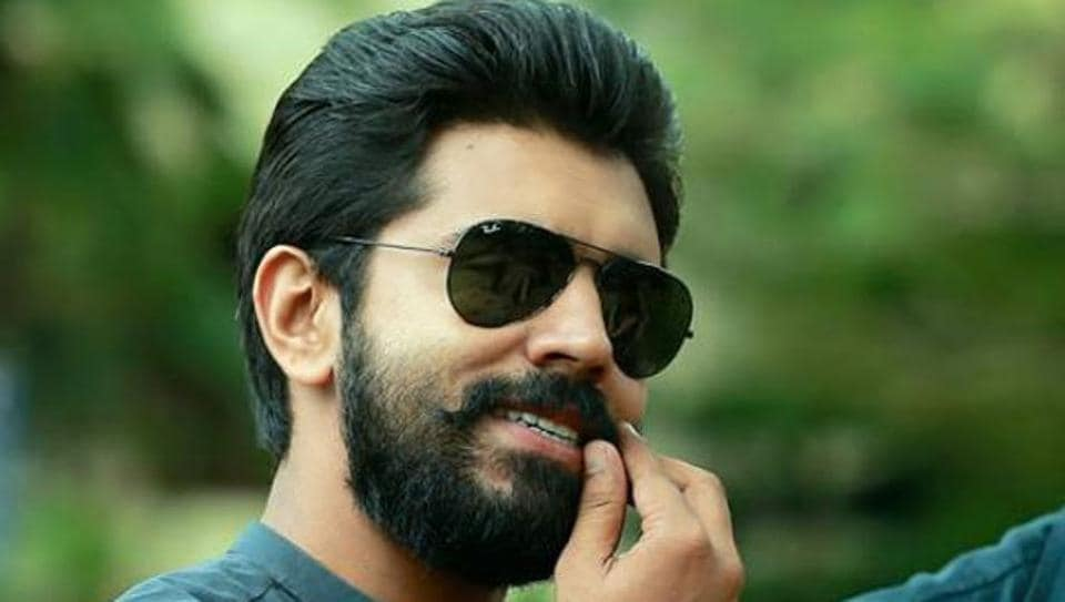 Nivin Pauly is known for his films like Neram, Bangalore Days, 1983 and Action Hero Biju.