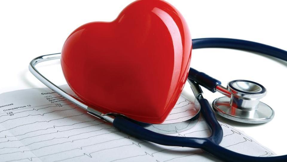 Ozone pollution,Heart attack,Stroke