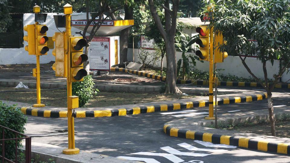 Delhi news,Delhi wale,Delhi driving