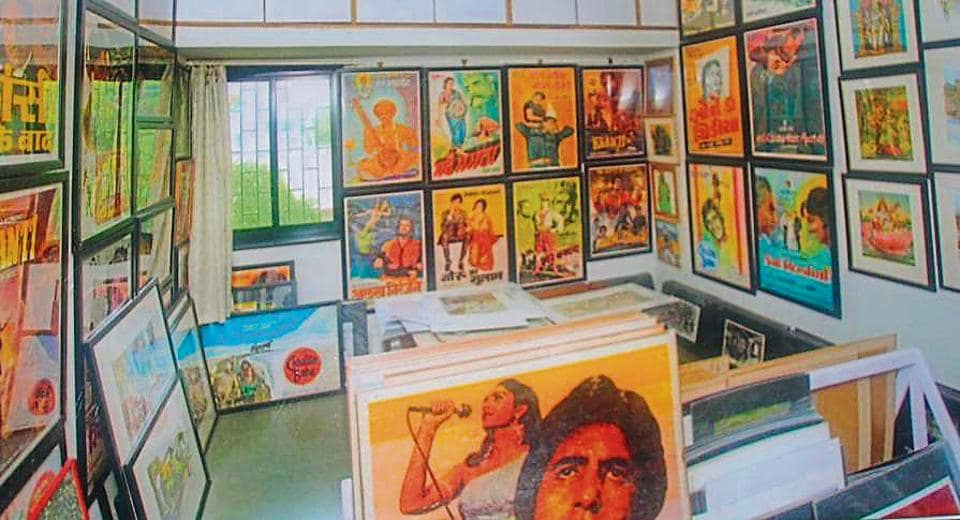 Pune,rarest art collection,dominic corda