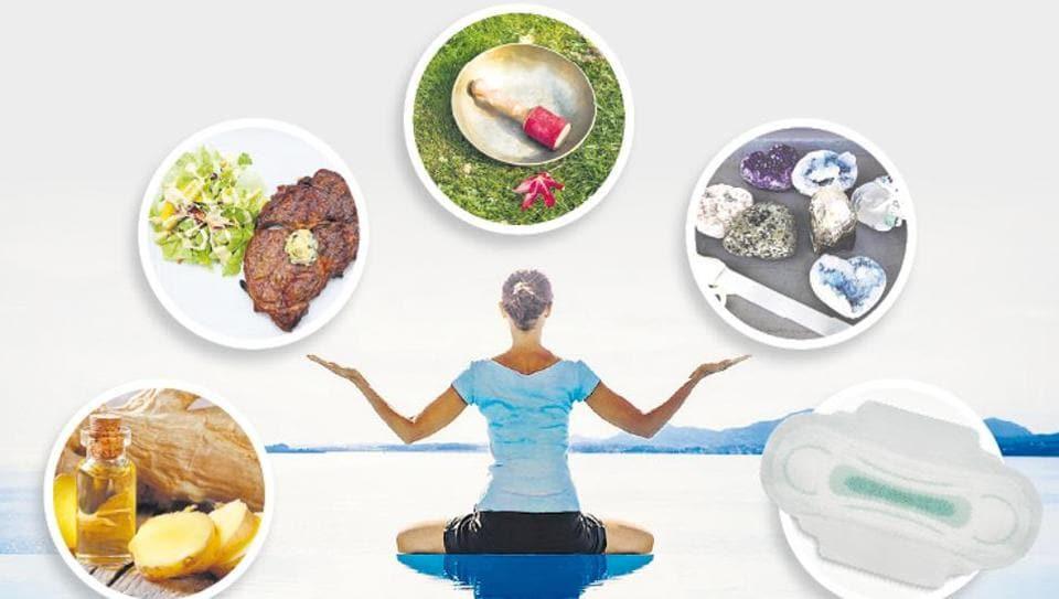 Health Secrets Of Celebrities,Wellness Secrets Of Celebs,Wellness Trends Of 2017