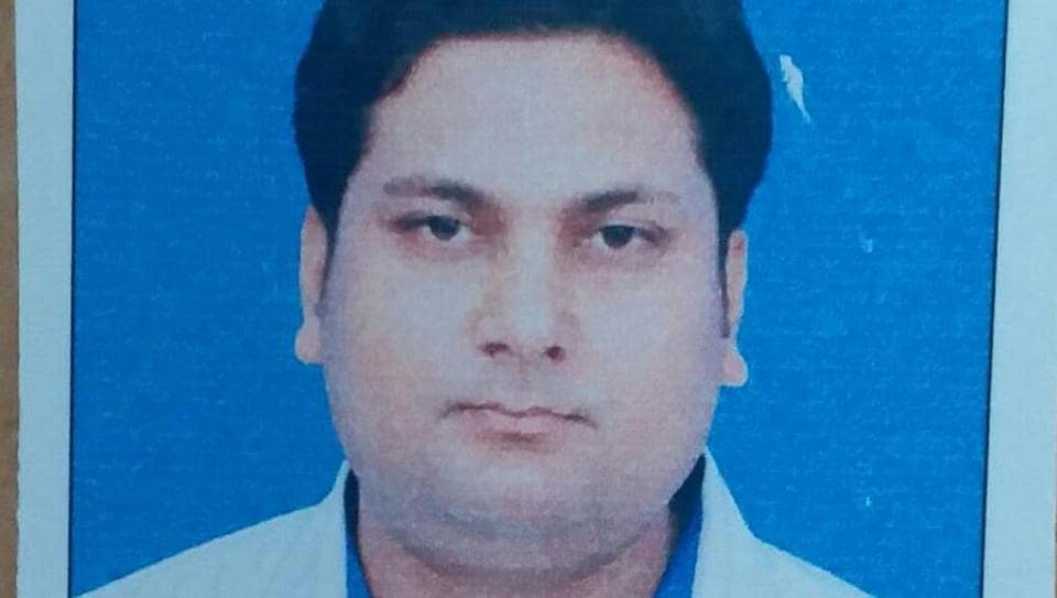 BSES official,BSES engineer killed,delhi