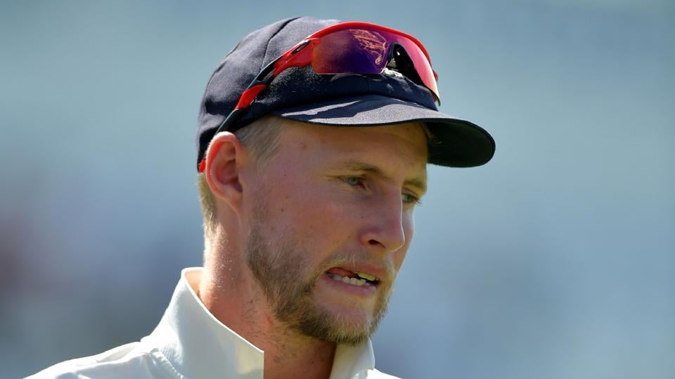 Joe Root, the England skipper,  has termed Michael Vaughan's comment on the team failing to respect Test cricket unfair after suffering a record 340-run loss against South Africa at Trent Bridge.