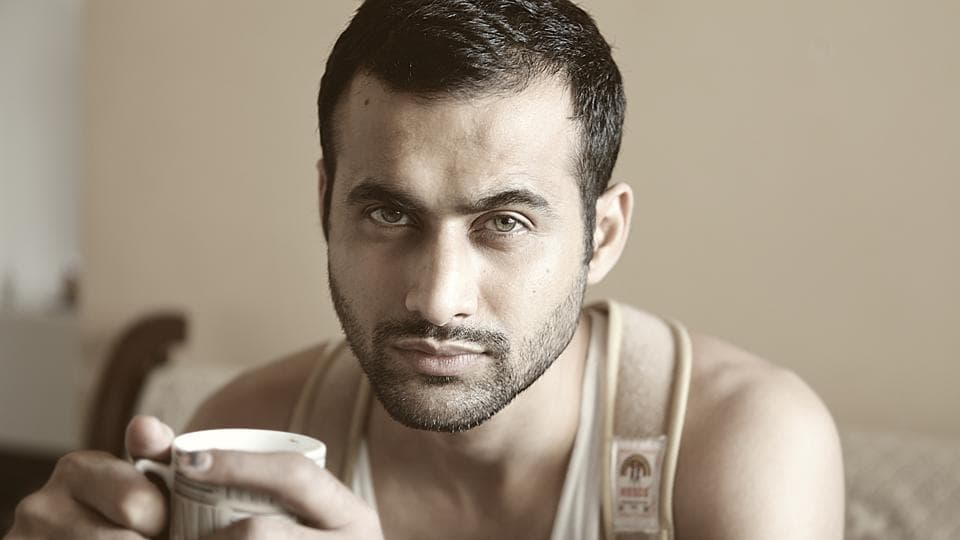 Freddy Daruwala shot to fame when he debuted as the lead antagonist in the 2014 Akshay Kumar-starrer Holiday.