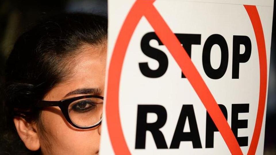 Delhi crime,Delhi rape,kabaddi player