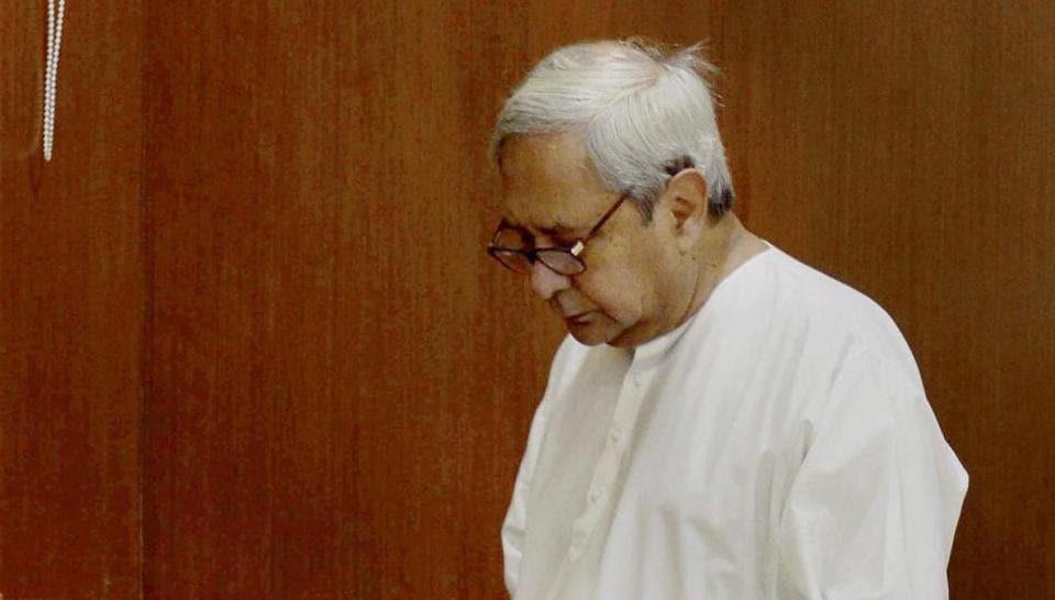 Could Venkaiah Naidu, Loyal BJP Man, 'Re-Script' The Vice Presidential Role?